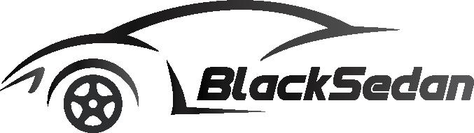 Black Sedan Limousine Services